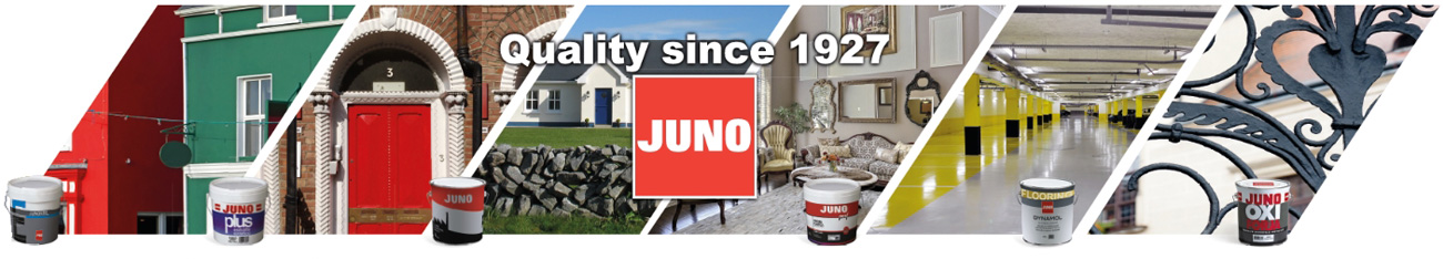 Quality since 1927