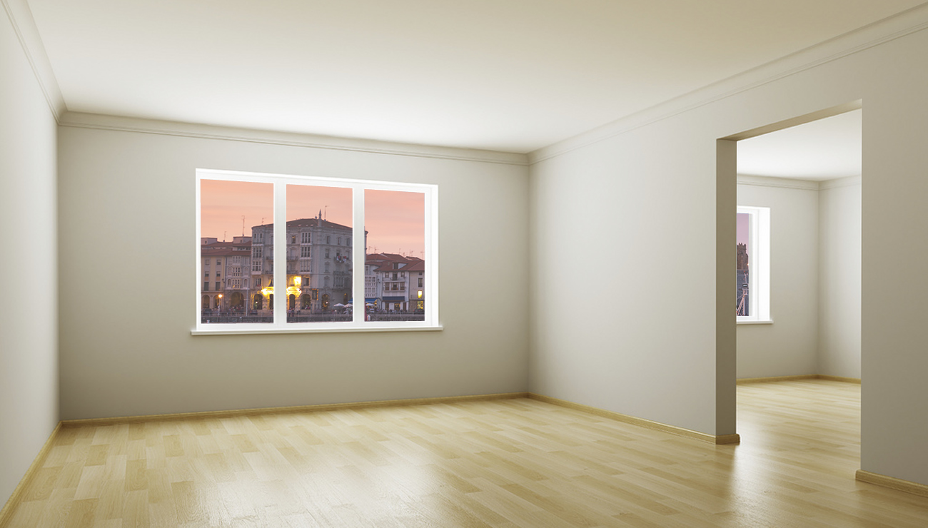 The gallery for decoracion de interiores pintura for Decoracion de pintura