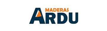 Maderas Ardu