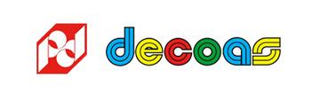 Decoas