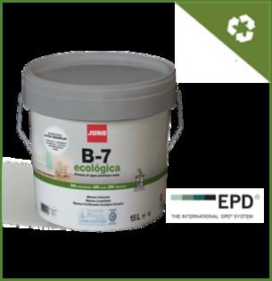 B-7 EPD (2)