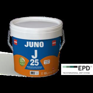 J-25 EPD