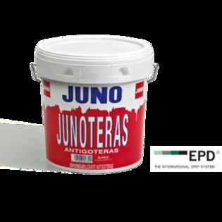 junoteras