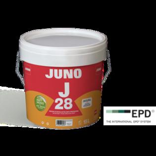 J-28 EPD