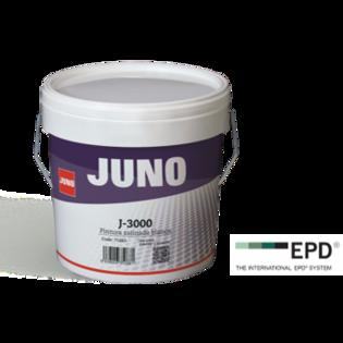 J-3000 EPD