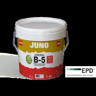 B-5 EPD