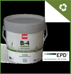 B-4 EPD (1)