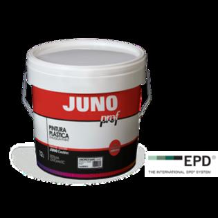 Junoprof EPD