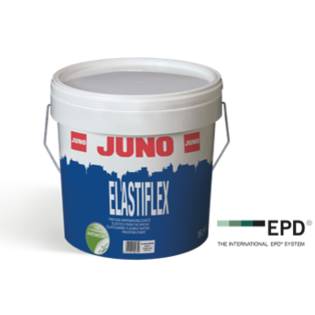 Elastiflex EPD
