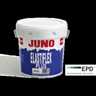 elastiflex plus EPD