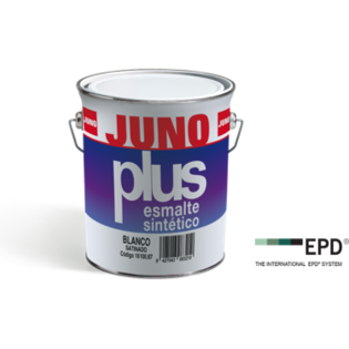JUNOPLUS SATINADO