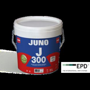 J-300 EPD