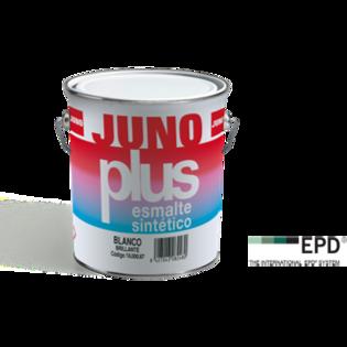 JUNOPLUS BRILLANTE